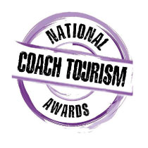National Coach Tourism Award